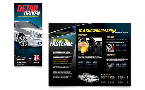 automotive  u0026 transportation marketing