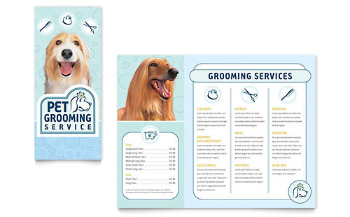 animals  u0026 pet care marketing