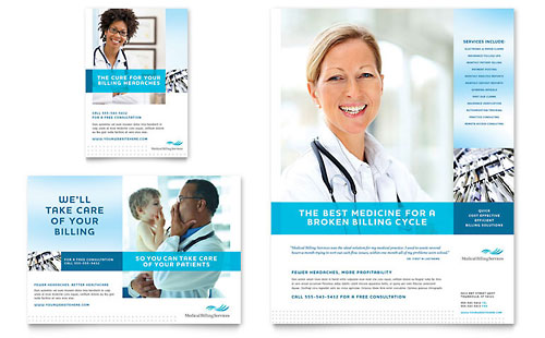 Family Medicine Clinic Business Plan