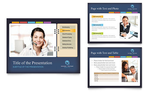 PPT Improvement and Power Point Slide Designs by PowerPoint Design ...